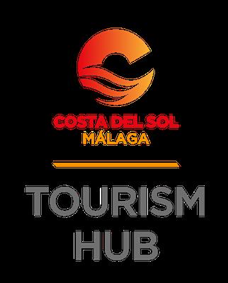 tourism hub